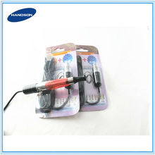 2012 new products most popular variable voltage ego pass through