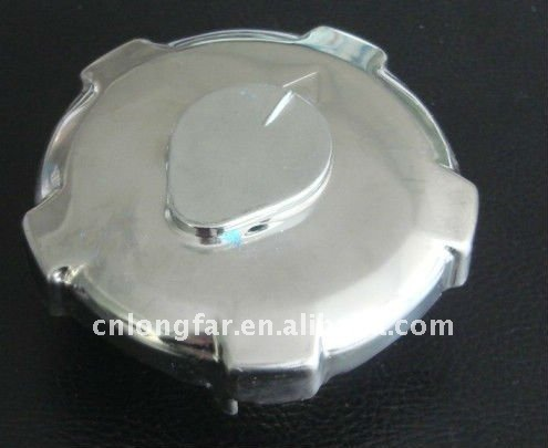 fuel tank cap cg125 for motorcycle