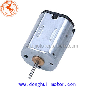 12mm 48000 rpm dc brushed toy plane motor buy toy for 100000 rpm electric motor