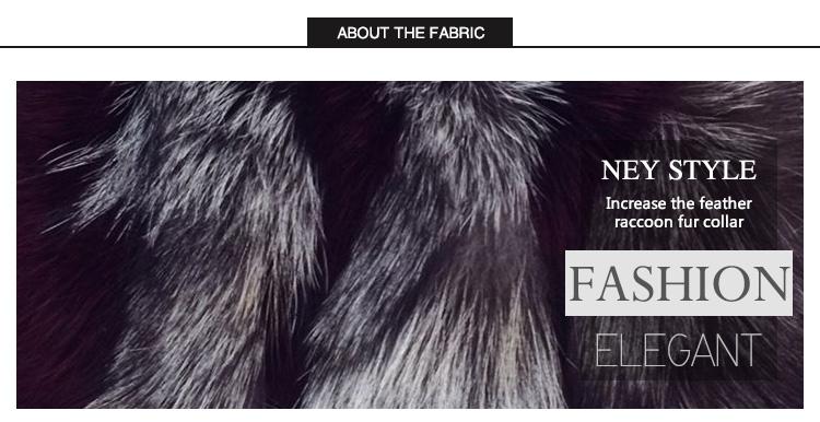 3ed6a5ef89 Hot Original Design Fox Fur Purse With Chain Amazing Charm Cute Small Bag