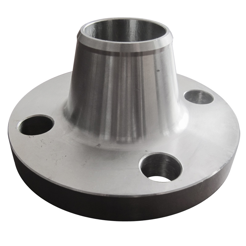 Titanium and alloy weld neck flange buy