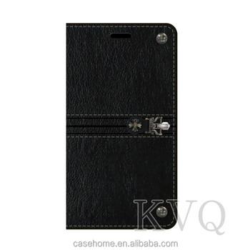 finest selection 1027f fb4ff Flip Case For Blackberry Q5,For Blackberry Passport Case,Case Cover For  Blackberry Q5 - Buy Flip Case For Blackberry Q5,For Blackberry Passport ...