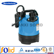 Solar submersible water pump/solar powered water pump/solar water pump system