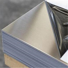 mirror finish stainless steel sheet SS 316 inox Plate
