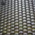 stainless steel/iron/silver/aluminum/titanium/nickel/copper plate Metal wire woven current collect mesh