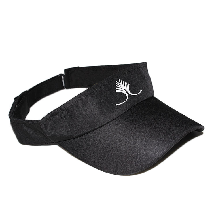 ae53ca0524e27 China Sun Visor Hat