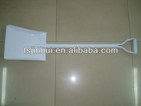 All steel handle shovel from Tangshan