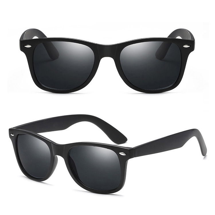 a2ada1a004 Sun Glasses For Man