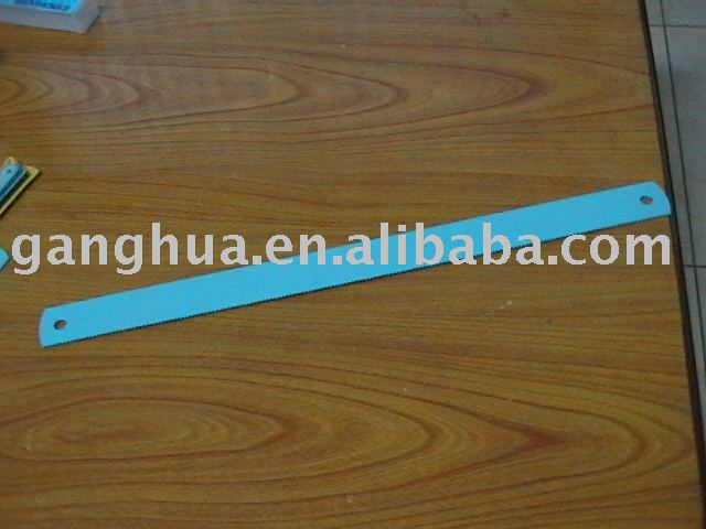 saw blade/HSS power saw blade