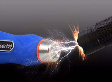 guard tour security patrol checker led patrol monitoring system rfid reader