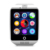 New arrival Q18 touch screen smart watch, 안드로이드 폰 스마트 폰 와 watch 폰 안드로이드 carma watch mobile q bps13/18