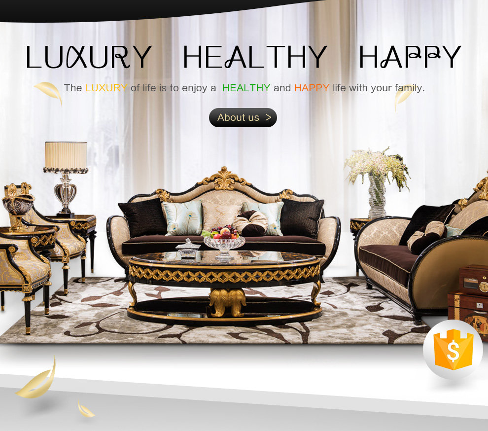 Foshan aliye home furniture co ltd furniture lights Xinlan home furniture limited