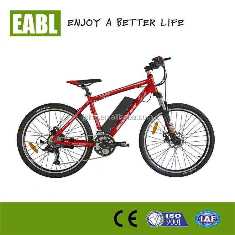 Special diy electric bike/ebikes kits with 36v charger
