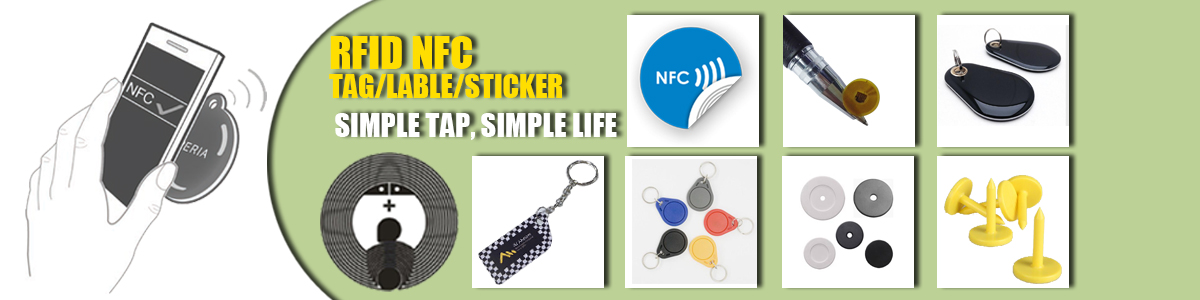 Shenzhen chuangxinjia smart technology co ltd rfid tags nfc tags rfid tagsstickerslabels reheart Gallery