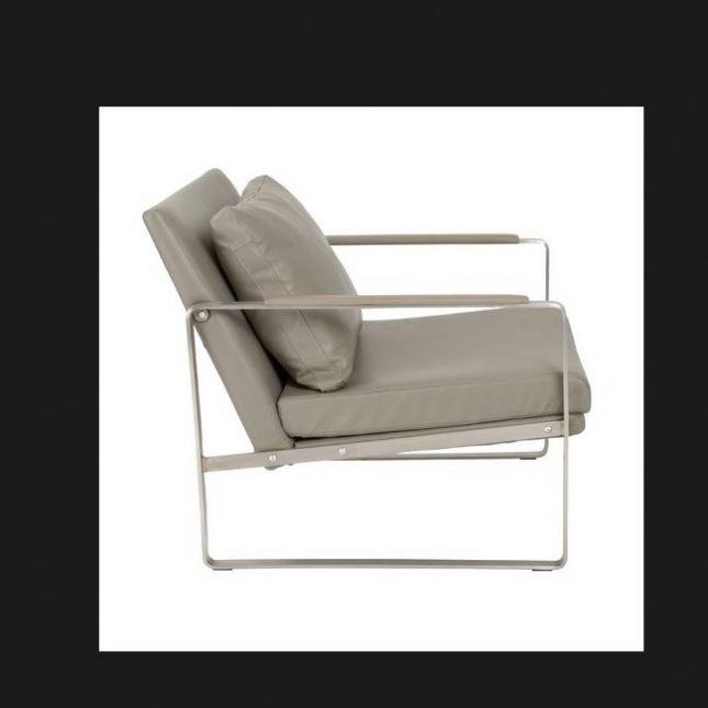 Astounding Wholesale Replica Gubi Beetle Ro Lounge Chair Buy Replica Gubi Beetle Lounge Chair Replica Ro Lounge Chair Replica Lounge Chair Product On Ncnpc Chair Design For Home Ncnpcorg