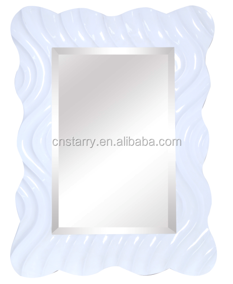 Buy Cheap China pu picture frame Products, Find China pu picture ...