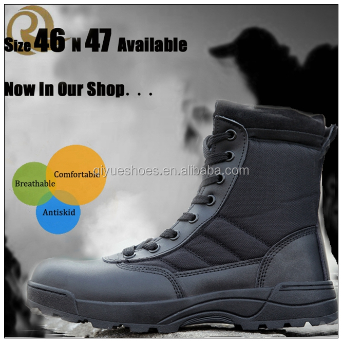 Factory Direct Sale Genuine Leather