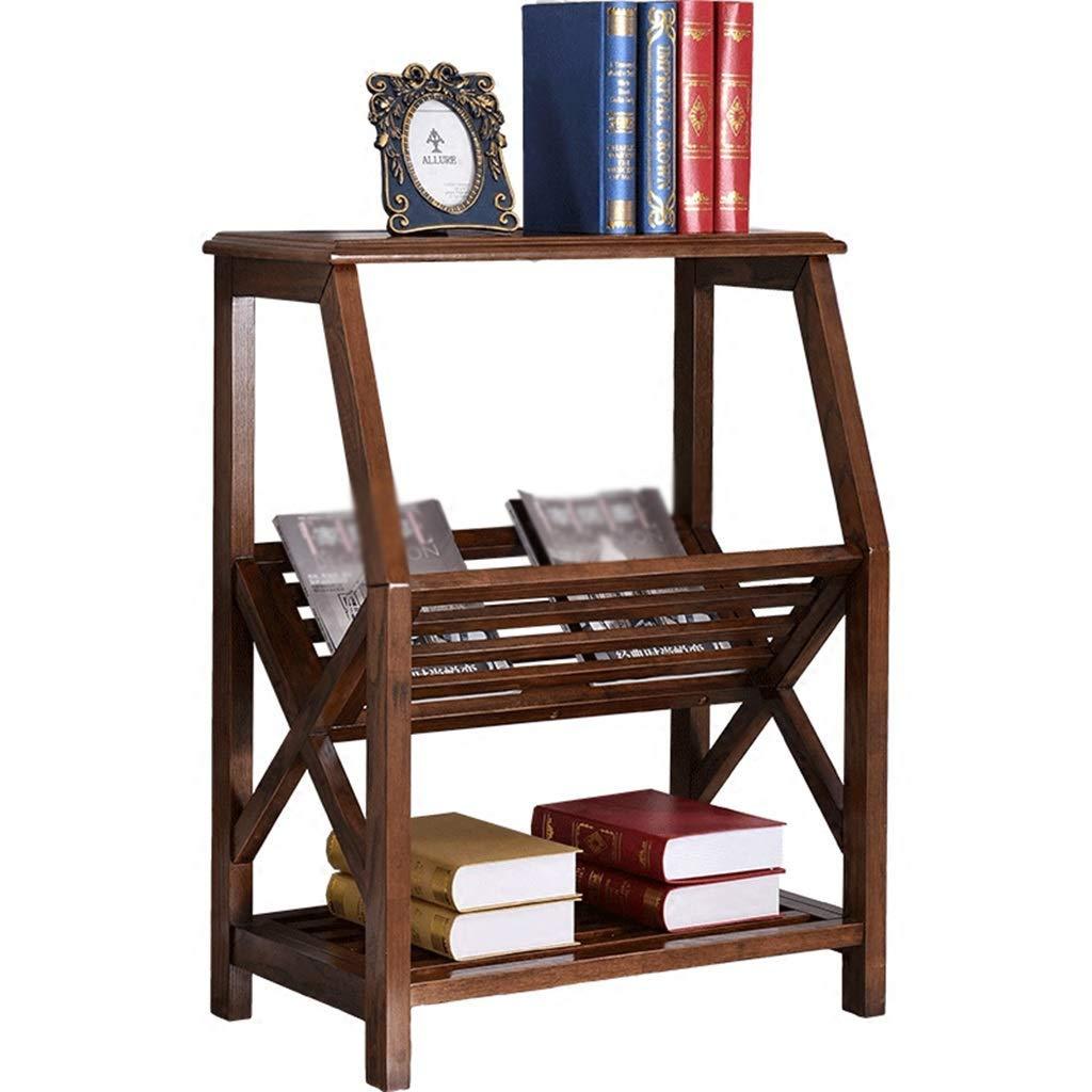 Cheap Diy Wooden Bookshelf Find Diy Wooden Bookshelf Deals On Line At Alibaba Com