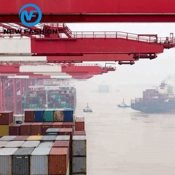China Forwarding Agent Shipping Logistic Company To Korea Japan Singapore  Malaysia Worldwide Kaohsiung Keelung Taichung Taiwan - Buy China Forwarding