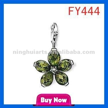 Quantum Science Price Jewelry Puzzle Metal For Jewelry Making Pendant