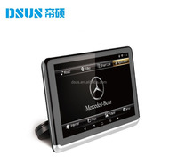 for VW MAGOTAN Android 6.0 car dvd 10
