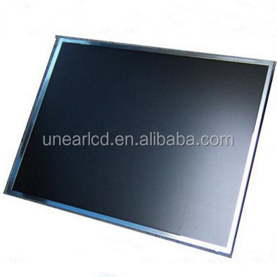 14 inch tft lcd module UNTFT40127