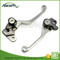 Performance CNC Motocross Motorcycle Racing Pivot Lever for Yamaha WR250R/X