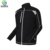 OEM waterproof  lightweight running jacketfor men/ track jacket
