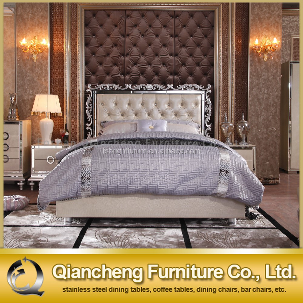 Designer Stainless Steel Bed Designer Stainless Steel Bed Suppliers And Manufacturers At Alibaba Com