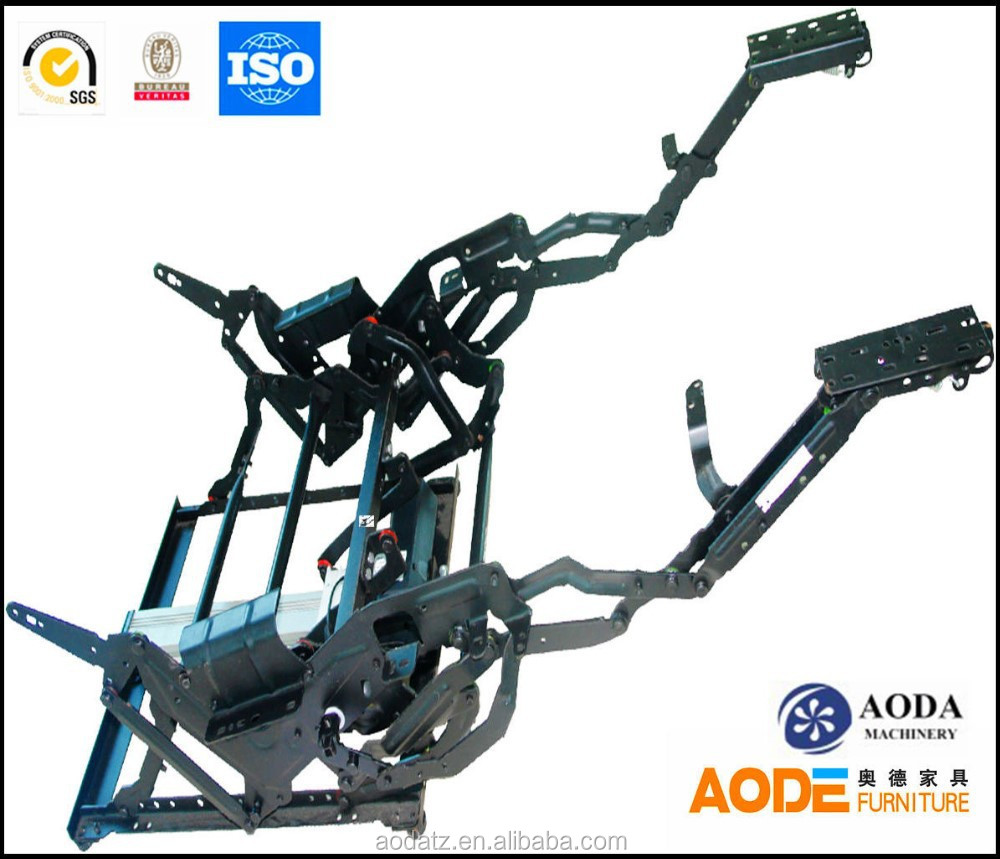 Ad5302 Electric Recliner Chair Mechanism Buy Electric