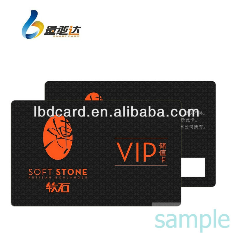 Thin Plastic Business Cards, Thin Plastic Business Cards Suppliers ...