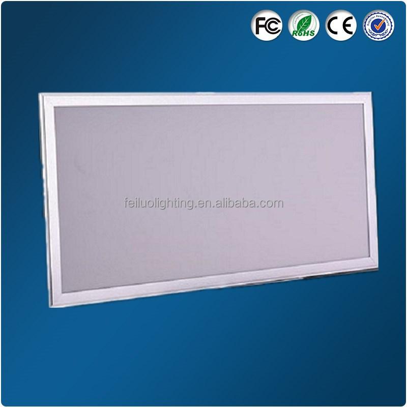 뜨거운 판매 밍이 주도 천장 조명-LED 위원회 빛-상품 ID:60648630080 ...