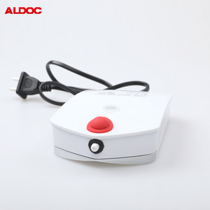 ALD-4006 iron machine for clothes clothes iron mini functions of parts of