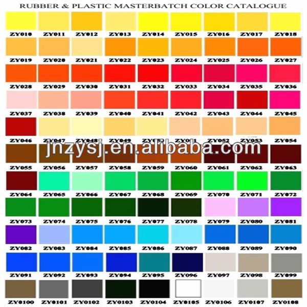 Pvc Paint Colors : Boysen paint color chart for wall home painting