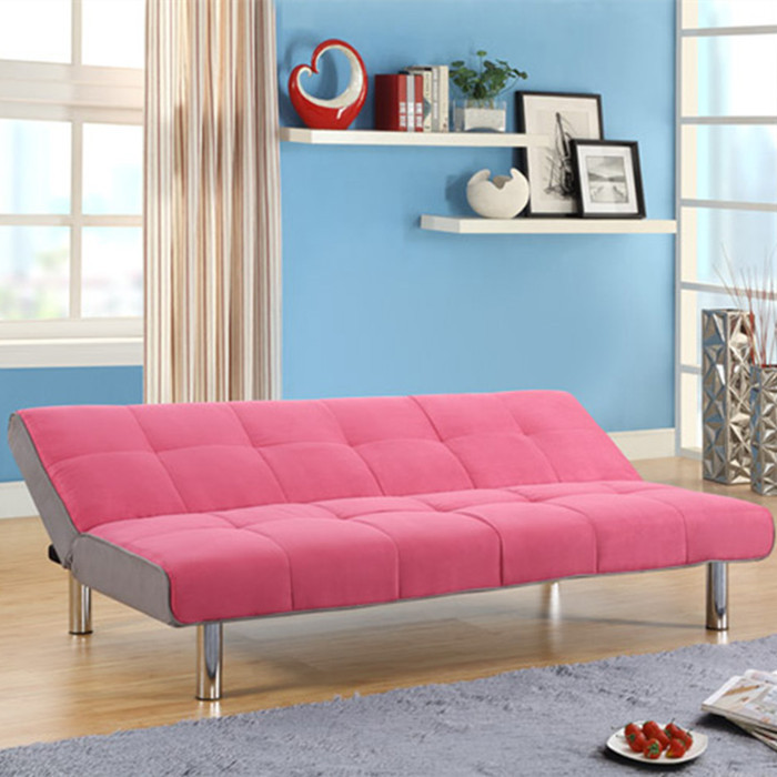 Italian Sofa Bed, Italian Sofa Bed Suppliers and Manufacturers at ...