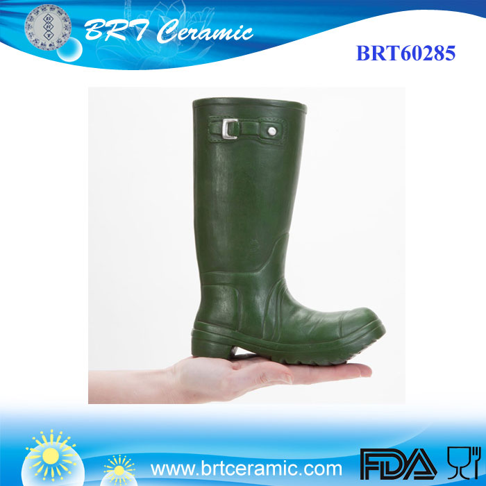 Boot Vase Boot Vase Suppliers And Manufacturers At Alibaba