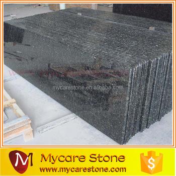 Günstigen Preis Herstellung Chinesischen Granit Arbeitsplatte Bad ...