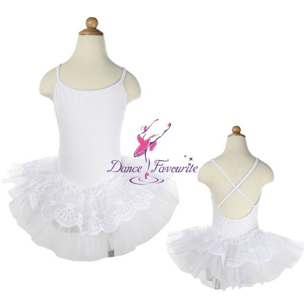 e5667c959 Buy Top quality ballet dance tutu for child Attractive purple ...