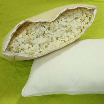Luxurious 100 Shredded Memory Foam Stuffed Pillow Buy