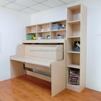 Heißer Verkauf Fantastische Multifunktionale Platzsparende Möbel ...