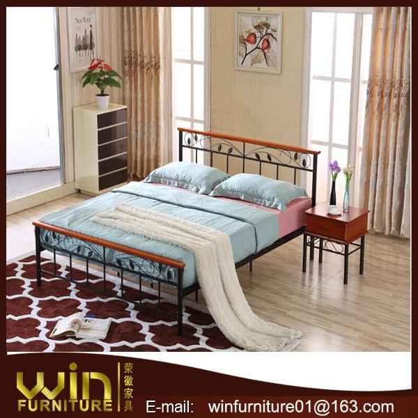 Bedroom Furniture Dubai dubai bed furniture, dubai bed furniture suppliers and