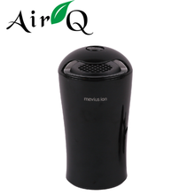 Car Ionizer Air Purifiers,Ozone Generator Parts Price Air Purifier Motor Home Or Car