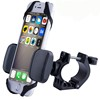 Bicycle Phone Bike Mount