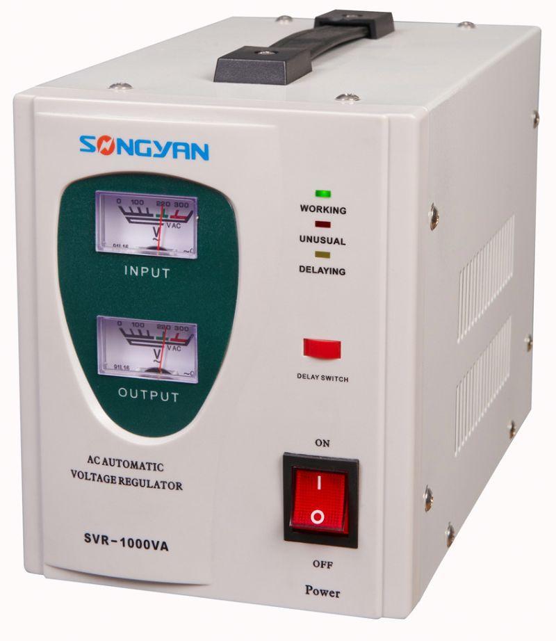 Scr Power Controller,Voltage Regulator How It Works,Fiberglass Sheet - Buy  Scr Power Controller,Voltage Regulator How It Works,Fiberglass Sheet