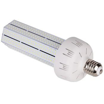 led residential lighting 100 watt corn bulb led light. Black Bedroom Furniture Sets. Home Design Ideas