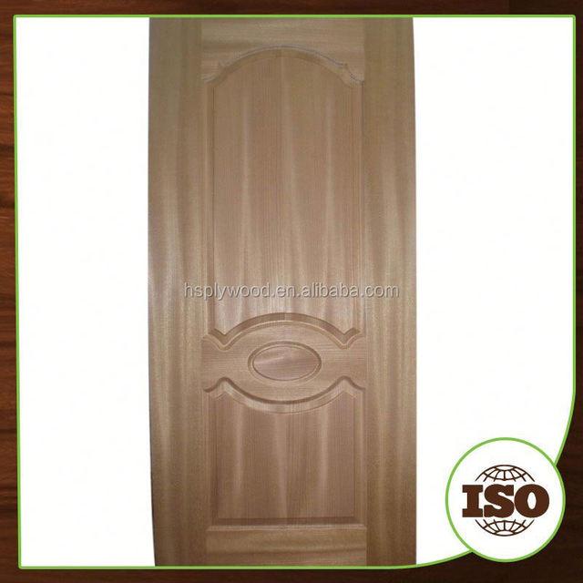Door Skin Melamine Facing & plywood with melamine facing-Source quality plywood with melamine ... Pezcame.Com