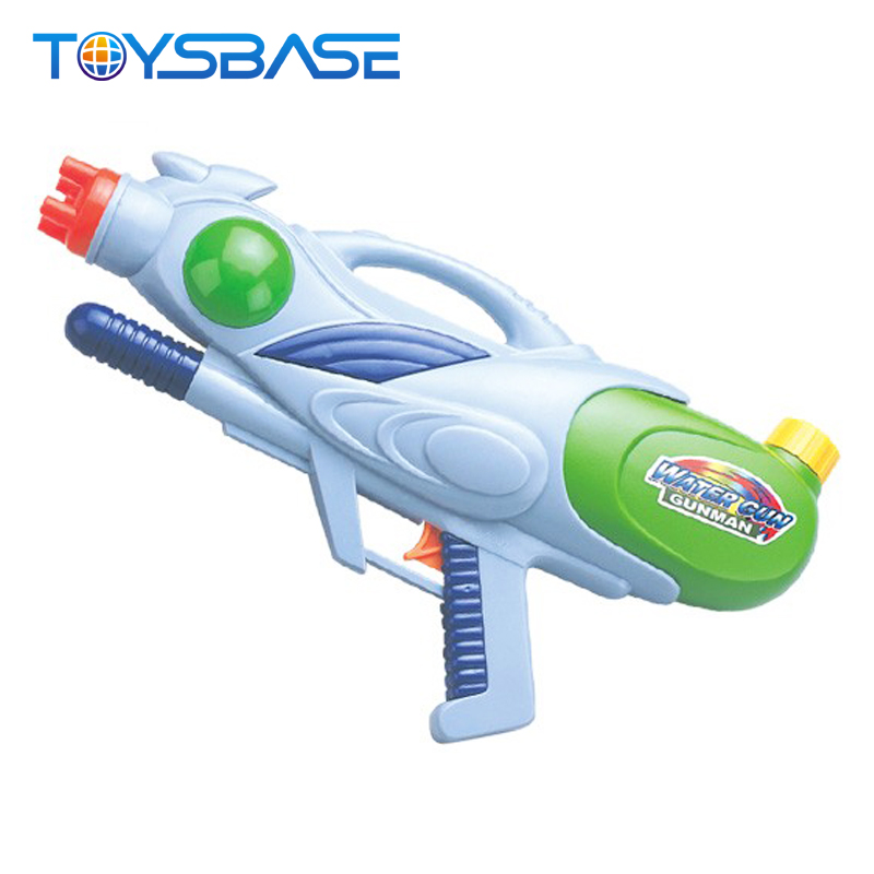 2017 Summer Toy Air Pressure Plastic Super Big Water Gun