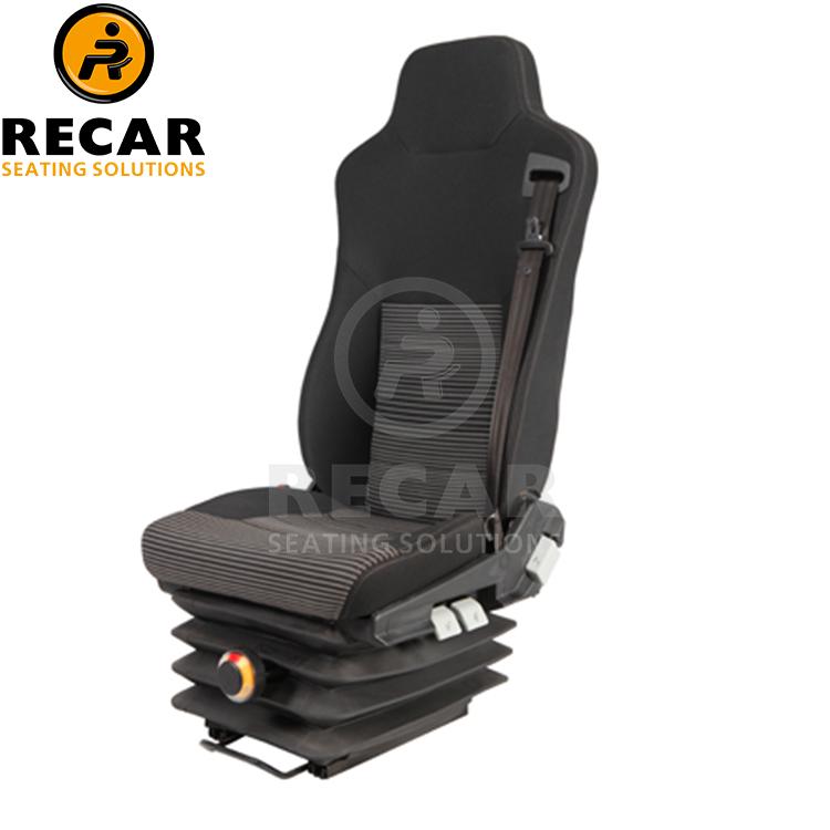 Semi Truck Seats >> Oem Truck Seats Semi Truck Seats Universal Truck Seats Heavy Duty