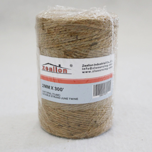 Hot New Products Sisal Twine Ball and Sisal Twine 2 Ply for Wholesale