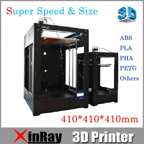 Online Kaufen Großhandel Große 3d Drucker Aus China Große